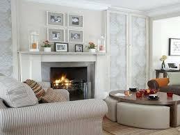 fireplace mantle ideas fireplace mantel decor for summer fireplace mantel ideas with tv