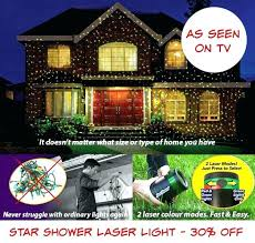 star shower laser light – capacityproject.info