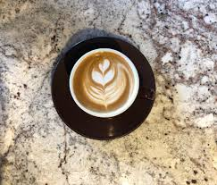 You can see how to get to coffee by design on our website. Coffee By Design