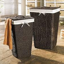 <b>Корзины</b> для ванной, <b>плетеные корзины</b>,изделия из лозы ...