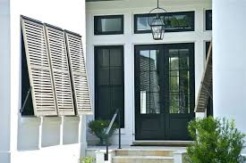 residential double front doors. modern glass entry doors door double front entrance home decor large size black residential
