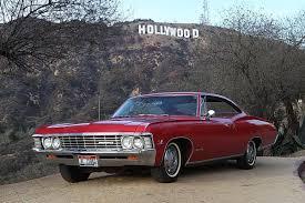 The Lowdown on a '67 Super S | eBay Motors Blog