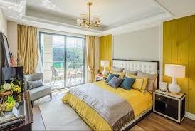 Wandgestaltung Wohnzimmer Grau Rot Design Schlafzimmer Ideen Und