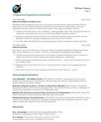 essay outline for argumentative essay interesting