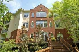 buckhead townhomes and gardens. Perfect And Brookside At Garden Hills Condominiums Add To Wishlist Inside Buckhead Townhomes And Gardens N