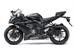 kawasaki motorcycles 2015. Perfect Motorcycles 2015 Kawasaki Ninja ZX6R On Motorcycles