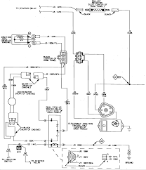 dodge 440 engine wiring diagram dodge wiring diagrams online