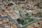imagem de Oeiras Piauí n-2