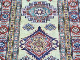 oriental style rugs 1 s affordable chinese