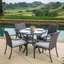 star patio furniture patio furniture white wicker pier one yellow outdoor chairs star rustic style patio