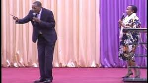 tvzion. download lagu authentic tv - zion temple rwanda hq gratis stafaband tvzion