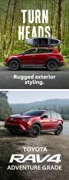 65 best The Toyota Rav4 images on Pinterest | Rav4, Toyota ...