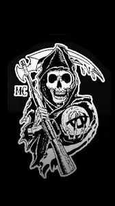 You can also upload and share your favorite sons of anarchy sons of anarchy wallpapers. Sons Of Anarchy Wallpapers Free By Zedge