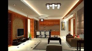 Pop Designs For Living Room Pop Design For Living Room Youtube