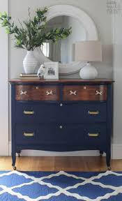 chalk paint furniture ideas. Chalk Paint Furniture Ideas In