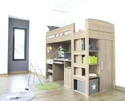 beds with desks under them bunk bed with a desk large size of bunk beds with
