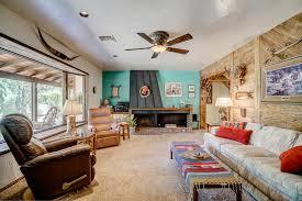 incredible design ideas bedroom recessed. Creative Design Alternatives To Recessed Lighting In Living Room Ro Impressive Ideas Incredible Bedroom G