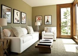 paint colors for living room with green carpet. living room paint ideas with green carpet vidalondon colors for