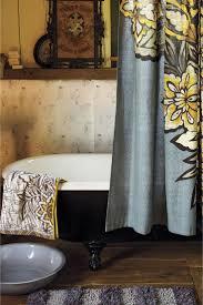 antique copper bathtub for craigslist clawfoot tub bathroom cast iron baths brisbane bath melbourne used