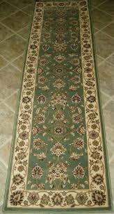 carpet and rug institute 28 images carpet rug institute images