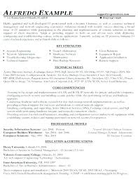 Chronological Sample Resume Best Of Chronological Resume Examples 24 Resume Recommendations