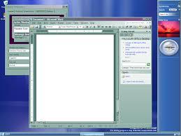 Office 2003 View Topic Hidden Longhorn Plex Theme In Ms Office 2003
