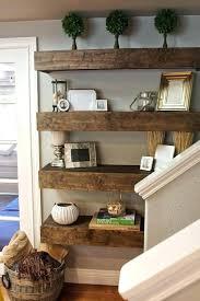 popular tags ledge wall shelves