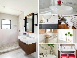 cost to remodel master bathroom. Bathroom:Walk In Shower Ideas For Small Bathrooms Master Bathroom Remodel 5x8 Cost To E
