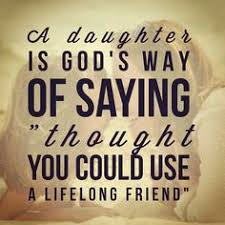 Quotes For Beautiful Daughter Best Of 24 Inspiring Mother Daughter Quotes