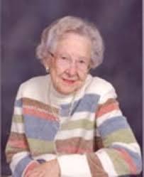 Obituary for Thelma J. Hudson