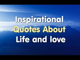 Famous Happiness Quotes Simple Best Famous Quotes About Life Love Happiness Friendship YouTube