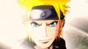 Best Naruto Epic OST - Fighting/Motivational Anime Soundtrack - Epic Music  Mix - YouTube