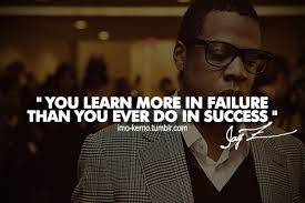 jay z quotes | Tumblr