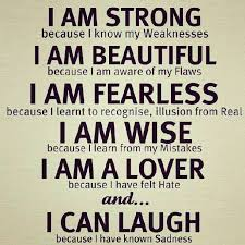 Loving Yourself Quotes And Sayings Best Of Download Quotes About Loving Yourself Ryancowan Quotes