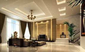 Living Room Modern Ceilings For Drawing Rooms With Fan Collection Ideas  2017 Including Interior False Ceiling Designs