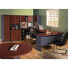 bush office furniture. Creative Bush Office Furniture H12 For Home Designing Ideas With R