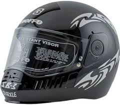 Bieffe Helmet Size Chart Steelbird Sb 3 Sparkle Motorbike Helmet
