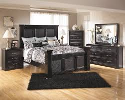 Furniture Ashleyfurniturehomestore