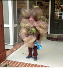 cool halloween costumes for kids.  Cool Fart Costume For Kids Funny Costume Best Halloween Costumes DIY  Kids Throughout Cool Costumes For Kids O