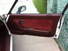 Napa Auto Paint Color Chart Paint Matching Burgundy Fb Interior Sem Napa Red Vs