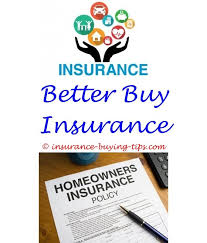 Online Health Insurance Quotes Magnificent Affordable Auto Insurance Quotes Online Health Insurance And Buy