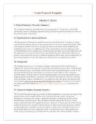 Blackboard Administrator Sample Resume Blackboard Administrator Sample Resume shalomhouseus 1
