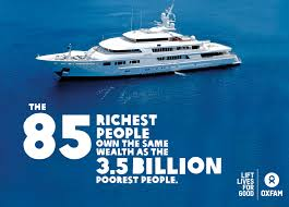 Image result for poorest 1% own