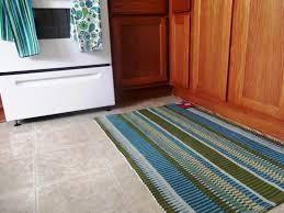 kitchen mats target. Kitchen Mats Target