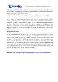 hire essay writer  uk writing experts art school admission essay