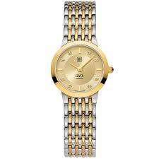 Наручные <b>часы Cover</b> Diamond <b>Co125</b>.22 (Швейцария) ⋆ Салон ...