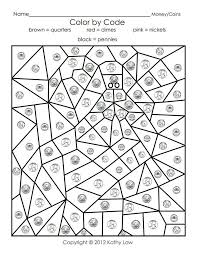 Small Picture Christmas Coloring Pages Jingle Bells Images 34270 Facbookinfocom