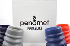 Penomet Size Chart Real Penomet Pump Reviews
