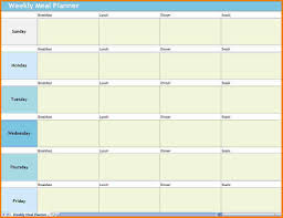 online expense report weekly planner online expense report within online planner