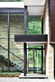 modern glass front doors. Modern Glass Front Door Designs Neutral Entry With Panels Doors
